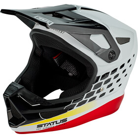 100% Status DH/BMX Helm pacer